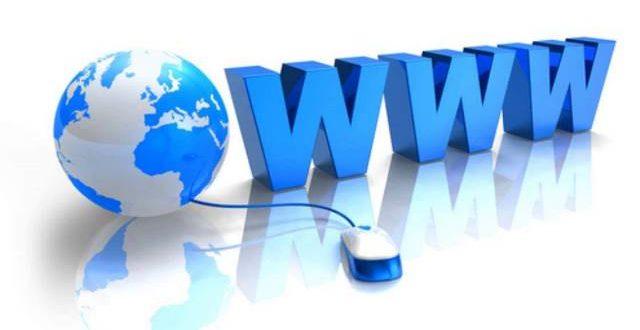 sad-ja-ukina-regulativata-za-neutralnost-na-internet