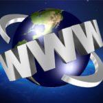 """Европската Унија порачува: """"Интернетот мора да остане отворен и транспарентен за сите"""""""