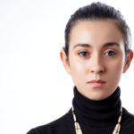 Интервју со Ирина Маја – Директор за раст и развој во Меккен Скопје
