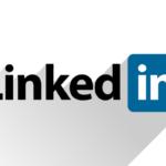 Linkedin го консолидира својот маркетинг