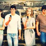 Седум разлики помеѓу милениумците и генерацијата Z