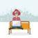 Значењето на постсредното образование за графички и веб дизајнери