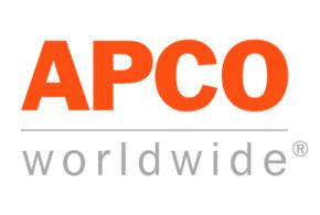 ПР агенцијата APCO Worldwide ќе биде одговорна за меѓународната комуникација на Бугарското претседавање со Советот на ЕУ.