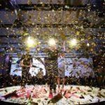 Effie Croatia Awards 2018: Претставени членовите на жирито
