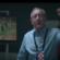 Лино Червар во малку поинаква навивачка кампања во пресрет на Европското ракометно првенство