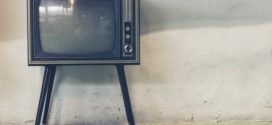 Локалната телевизија губи на популарност во САД