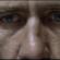 Ништо не е посилно од желбата за Whoopper во најновата реклама на Бургер Кинг