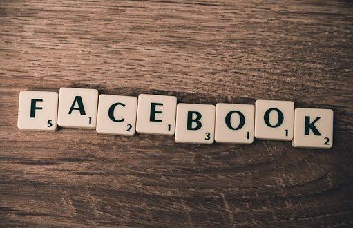 Фејсбук најави големи промени