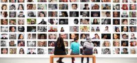 Фејсбук отвора три нови центри за дигитално описменување во Европа