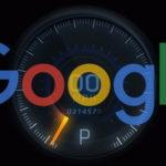 Брзите сајтови ќе имаат приоритет во резултатите на Google Search на мобилните уреди