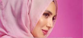 L'Oreal за прв пат во реклама за производи за коса вклучи жена која носи хиџаб