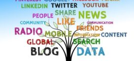 Социјалните мрежи повеќе служат за конзумирање отколку за објавување на содржини
