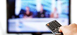 Досег до публиката на кампањите на ТВ и дигиталните канали