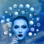 Огласувачите гледаат предност во најавените промени на Фејсбук