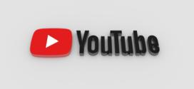 YouTube воведува построги правила за учество во партнерската програма