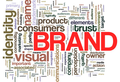Кои брендови доминираат на социјалните мрежи
