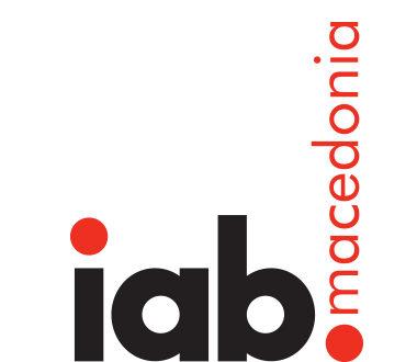 Препораки од ИАБ Македонија во однос на  најавените измени на Google поврзани со Chrome