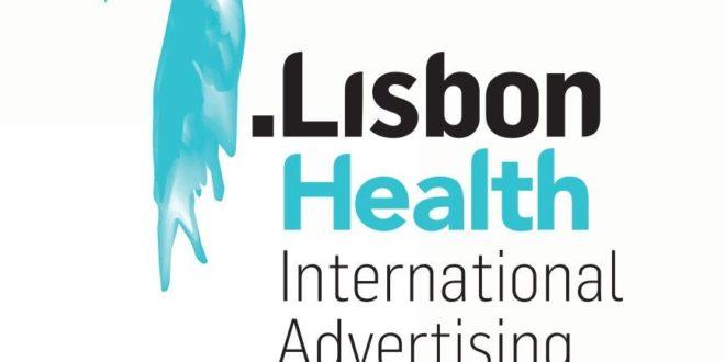 Во Лисабон основан нов меѓународен адвертајзинг фестивал посветен на здравствениот сектор