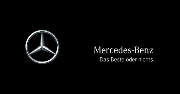 Mercedes Benz ја избра Публицис за своја глобална агенција
