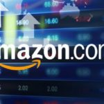 Амазон е највредниот бренд во светот, со пазарна вредност од 150 милијарди долари