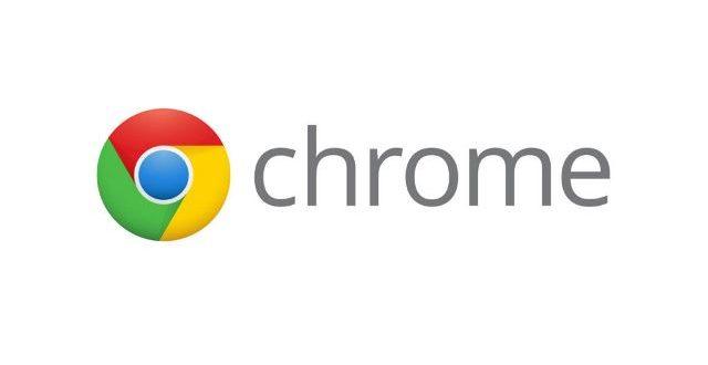 Google Chrome започна да ги блокира рекламите  погледнете кои и како