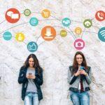 Поранешни вработени во Фејсбук и Гугл формираа група за борба против зависноста од технологијата и социјалните мрежи