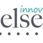 Нилсен создаде нов индикатор за мерење на ефикасноста на интеграција на производите