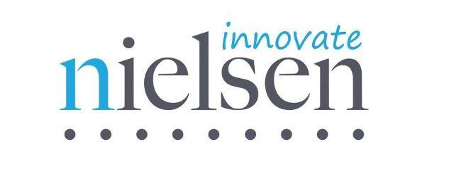 Нилсен создаде нов индикатор за мерење на ефикасноста на интеграцијата на производите