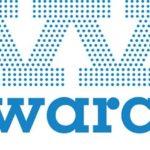 WARC за 2018 година предвидува раст на глобалните инвестиции во огласувањето од 4,7%