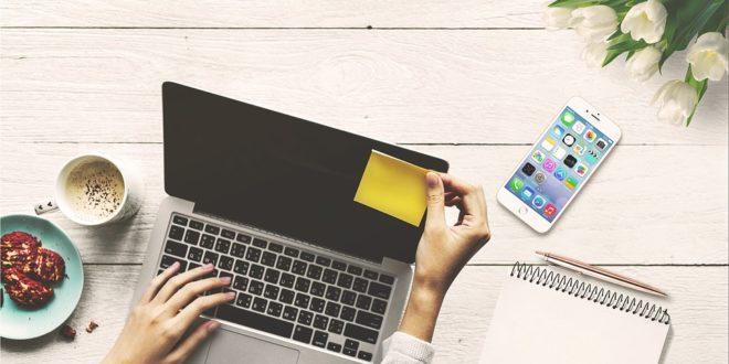 Флексибилно работно време за поголема продуктивност на вработените