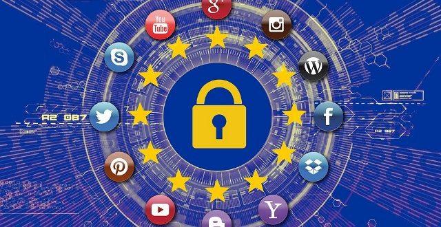 Фејсбук префрли 1 5 милијарда корисници надвор од досегот на новите правила за приватност