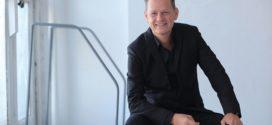 Ексклузивно интервју со Мартин Линдстром за Marketing365