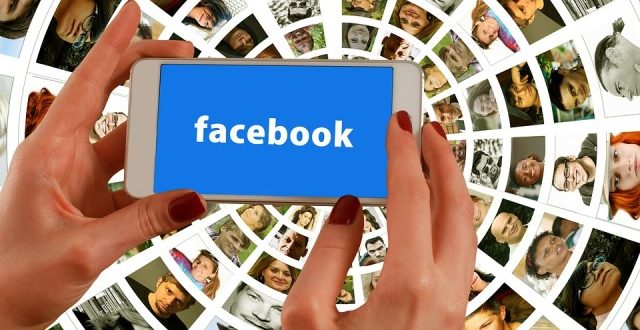 Корисниците на Фејсбук отсега ќе мора да прифаќаат таргетирани реклами и огласи