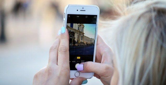 Фејсбук се соочува со тужба заради технологијата на препознавање на лица