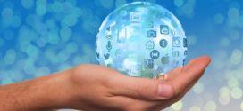 Европската комисија ќе бара месечни извештаи за лажните вести од социјалните мрежи