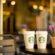 Старбакс продава повеќе од 80 продавници во Европа