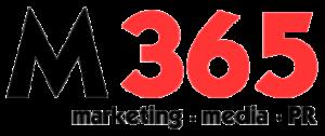 Marketing365 | Прв македонски портал за маркетинг и ПР индустријата !