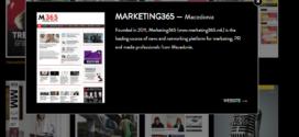 Маркетинг365 во жирито на Epica Awards – рамо до рамо со AdWeek, Campaign, The Drum, AdIndex….