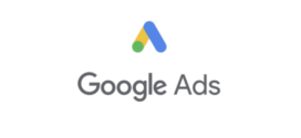 Google по грешка пласираше пробна реклама на огромен број страници и апликации