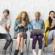 Предности кои милениумците ги донесуваат на работното место