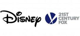 Дизни ја презема забавната програма на 21st Century Fox за 71 милијарди долари