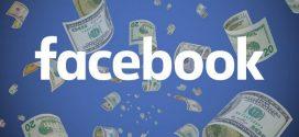 Фејсбук ќе инвестира 300 милиони долари во новинарството