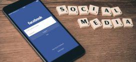 98% од луѓето кои не веруваат во Фејсбук и понатаму ќе го користат