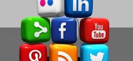 Корисниците ја изгубија довербата во социјалните мрежи во 2018 година