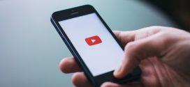 YouTube им плаќа на креаторите на содржини за промовирање на новите опции