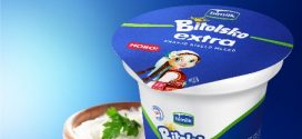 На барање на потрошувачите, Битолска млекара го збогати своето портфолио на производи