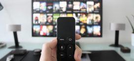 Кои се телевизиските куќи од регионот кои остваруваат најголеми приходи