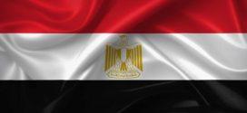 Египет ја легализираше построгата контрола на интернетот