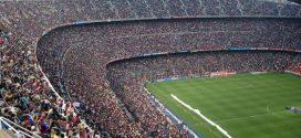 Расте глобалната популарност на фудбалот покажа истражувањето на Нилсен