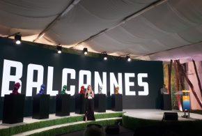 Прогласени победниците на BalCannes 2018!